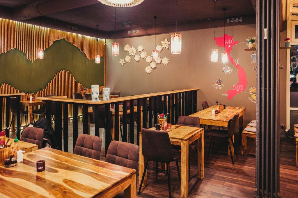 Geheimtipp Hamburg Essen & Trinken Restaurant Barmbek Di An Di Dahlina Sophie Kock 2