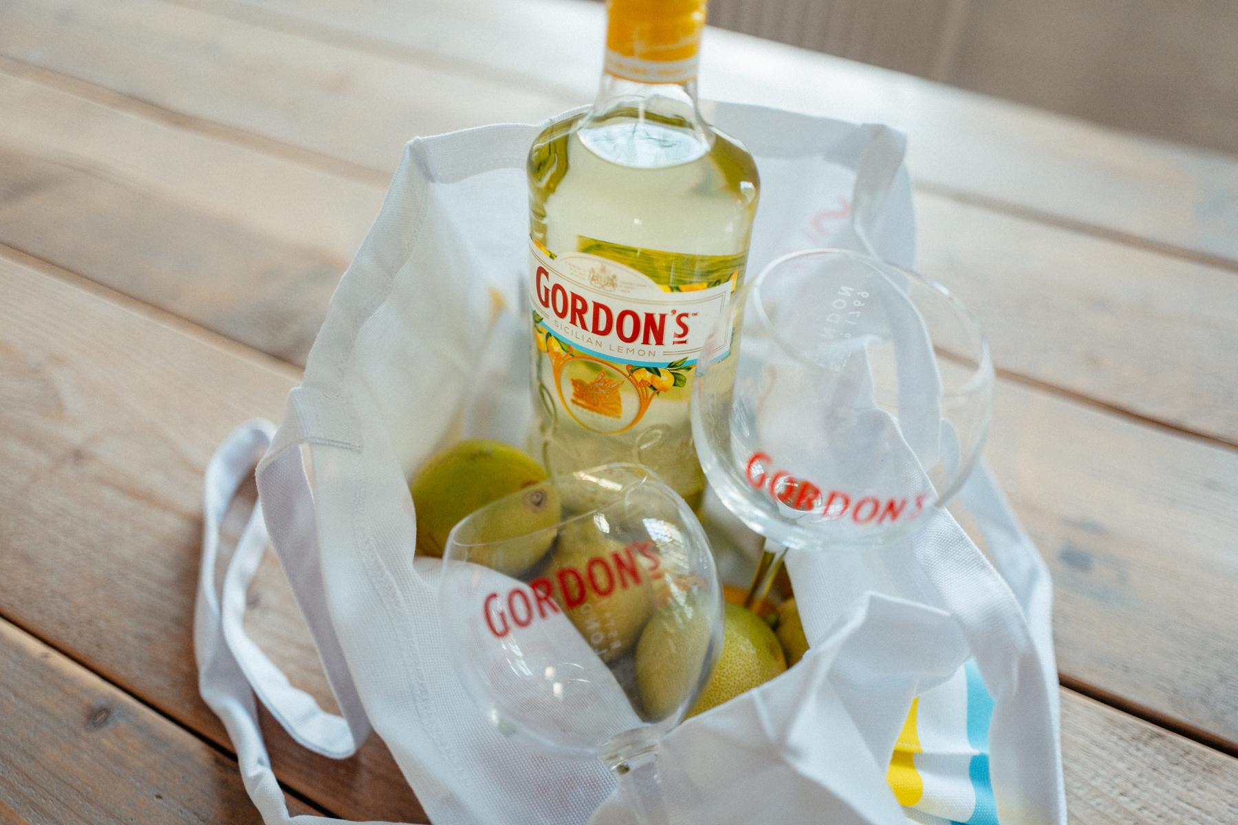 Geheimtipp Hamburg Gordons Gin Sicilian Lemon Dahlina Sophie Kock 002