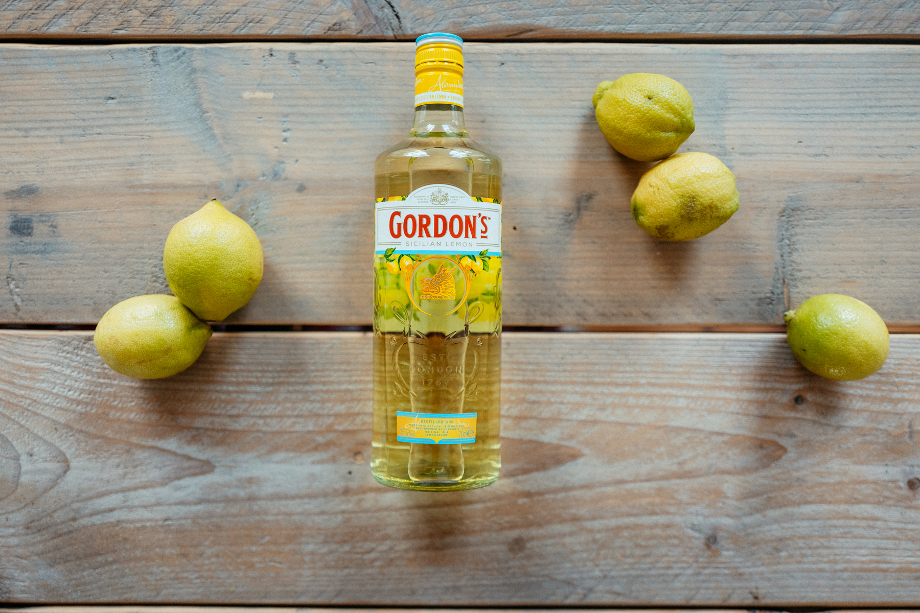 Geheimtipp Hamburg Gordons Gin Sicilian Lemon Dahlina Sophie Kock 008