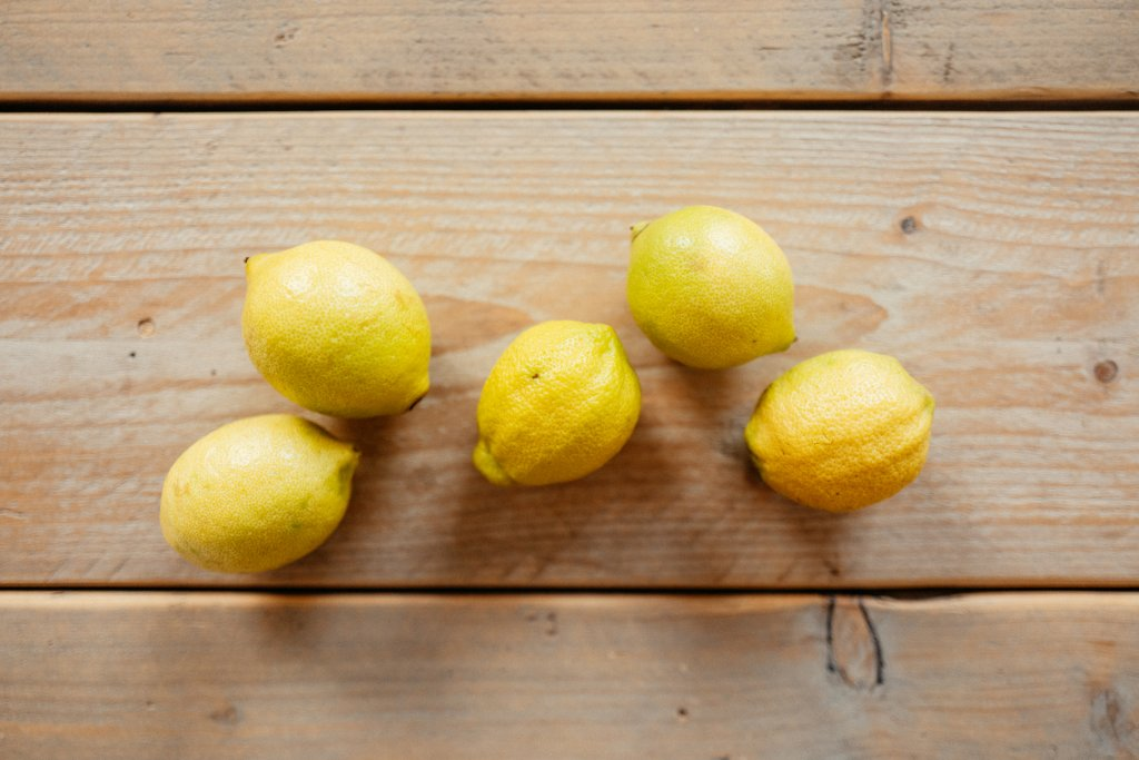 Geheimtipp Hamburg Gordons Gin Sicilian Lemon Dahlina Sophie Kock 016