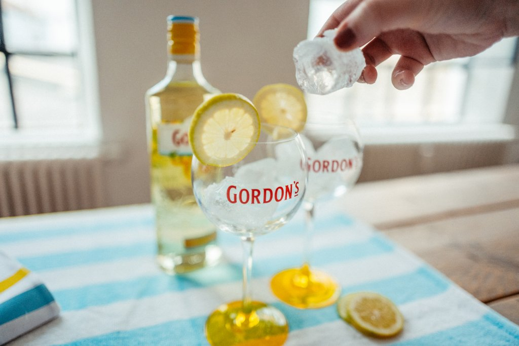 Geheimtipp Hamburg Gordons Gin Sicilian Lemon Dahlina Sophie Kock 026