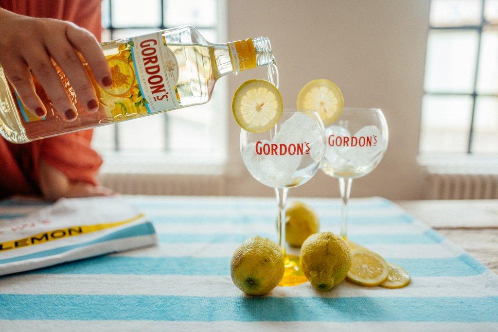 Geheimtipp Hamburg Gordons Gin Sicilian Lemon Dahlina Sophie Kock 031