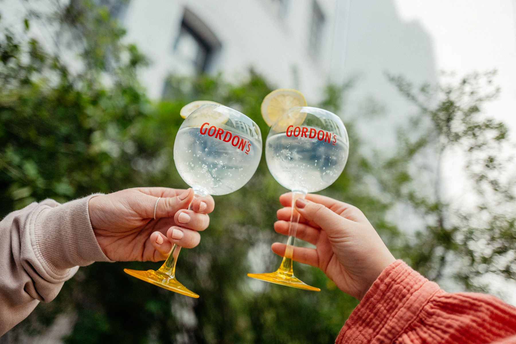 Geheimtipp Hamburg Gordons Gin Sicilian Lemon Dahlina Sophie Kock 044