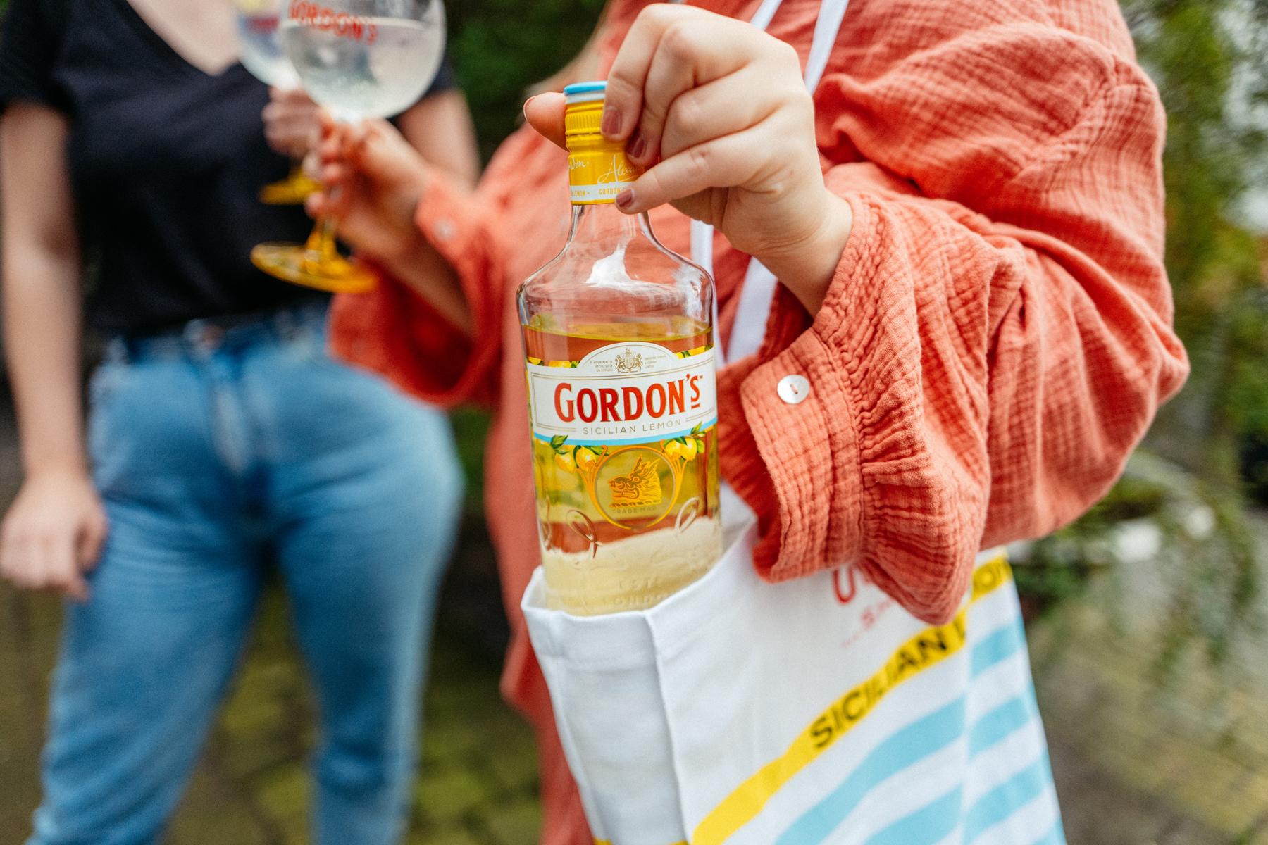 Geheimtipp Hamburg Gordons Gin Sicilian Lemon Dahlina Sophie Kock 052