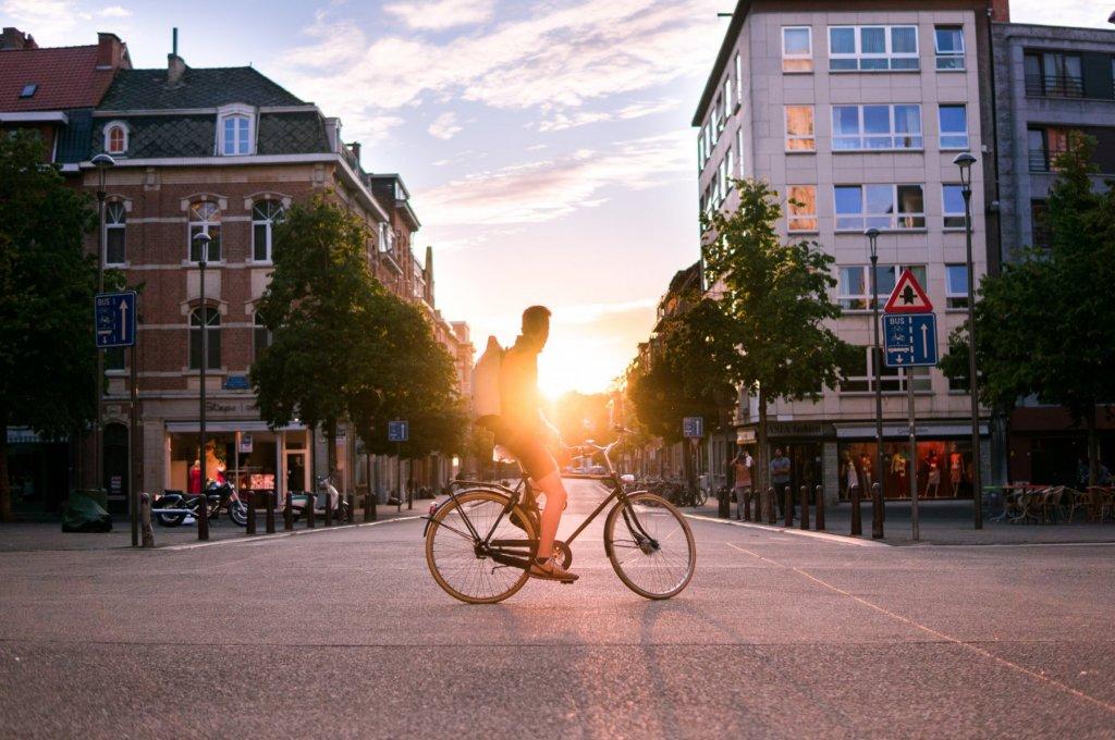 Geheimtipp Hamburg Helden Fahrrad Versicherung