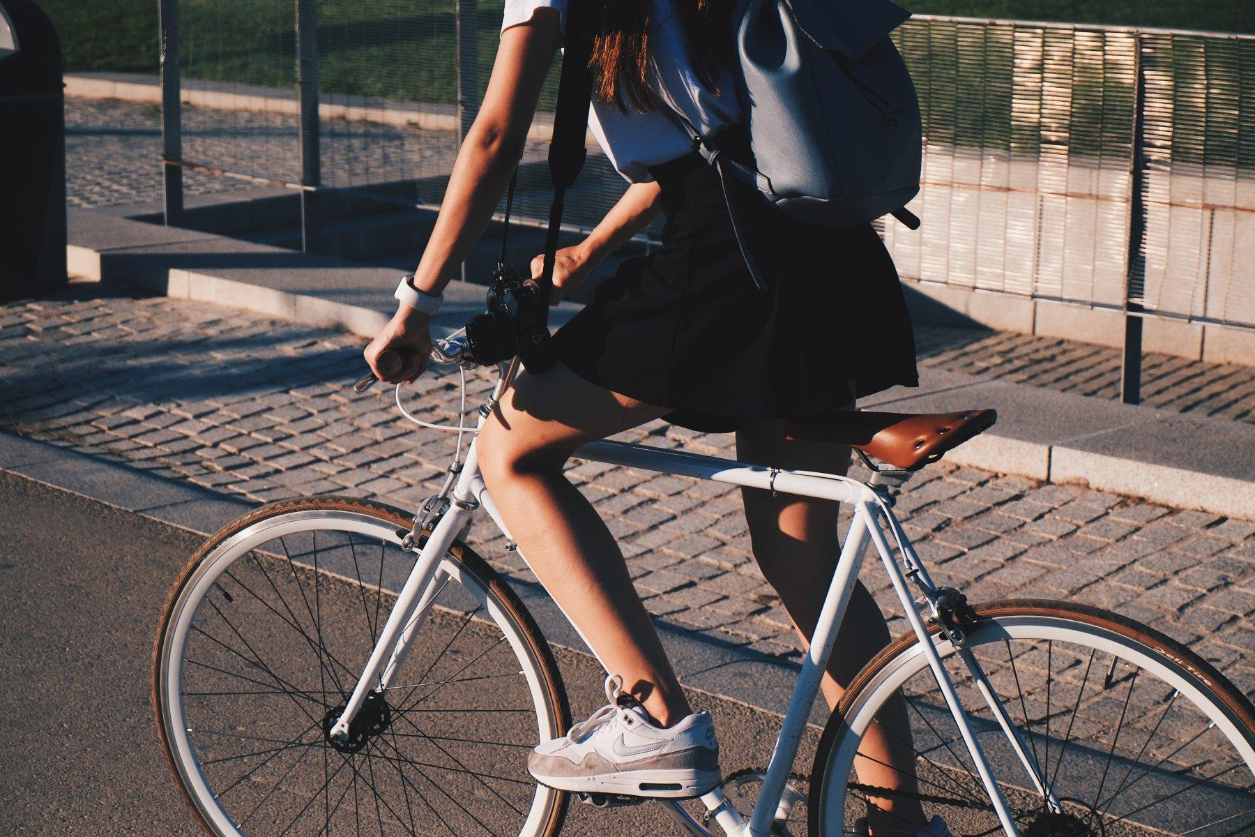 Geheimtipp Hamburg Helden Fahrrad Versicherung Nahaufnahme