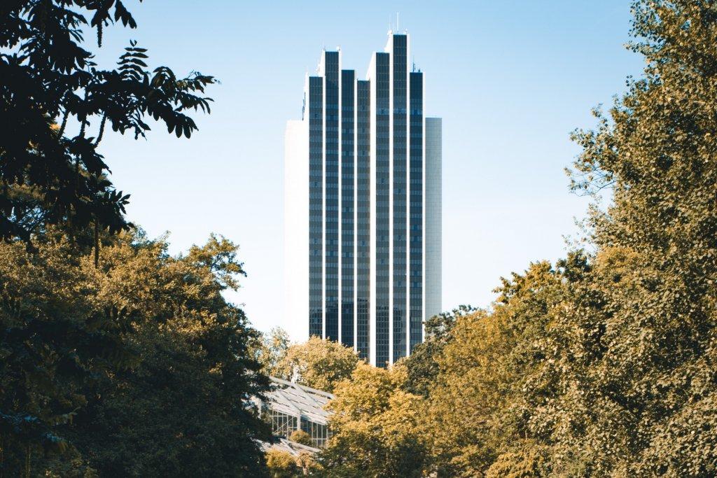 Geheimtipp Hamburg Its Weltkongress Hamburg Kongress Center Unsplash 11 – ©Unsplash