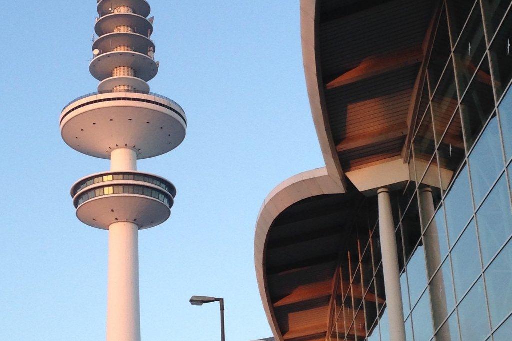Geheimtipp Hamburg Its Weltkongress Hamburg Messe Pixabay 09 – ©Pixabay