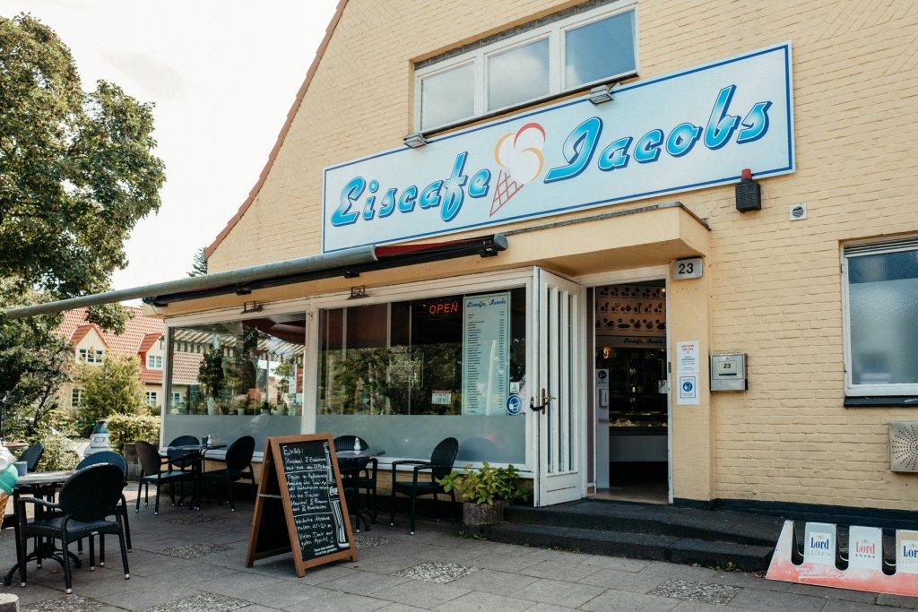 Geheimtipp Hamburg Langenhorn Special Pia Schmücker 62