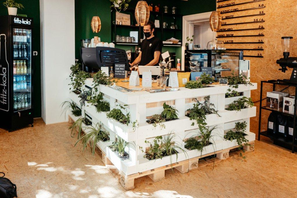Geheimtipp Hamburg Ottensen Café Bean There Leonie Zimmermann 002