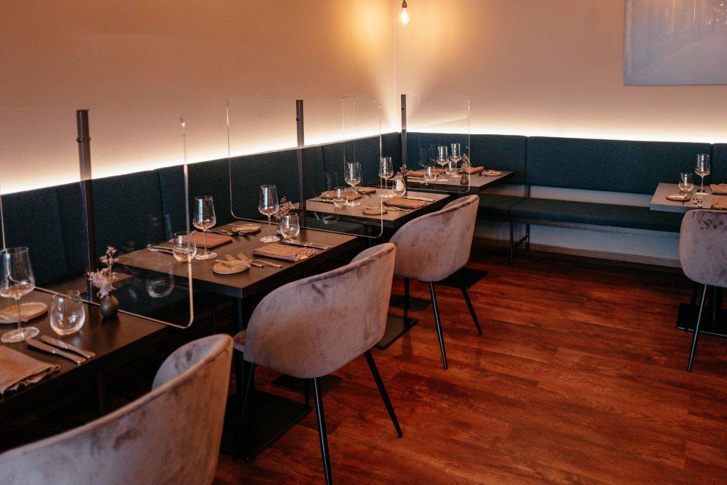 Geheimtipp Hamburg Ottensen Restaurant Granat Dahlina Sophie Kock 003