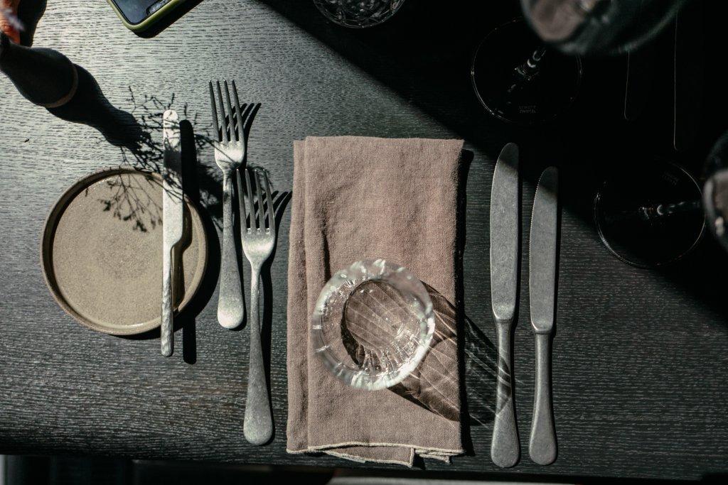 Geheimtipp Hamburg Ottensen Restaurant Granat Dahlina Sophie Kock 038