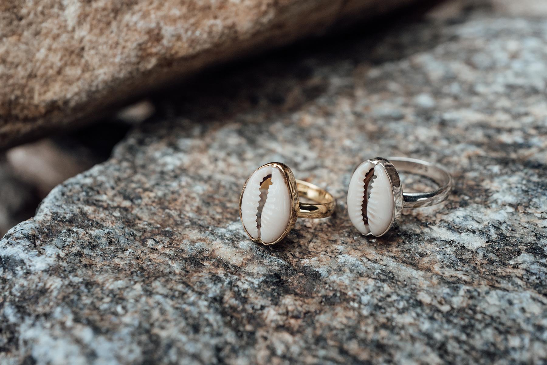 Geheimtipp Hamburg Produkt Travel Tales Jewelry Dahlina Sophie Kock 004
