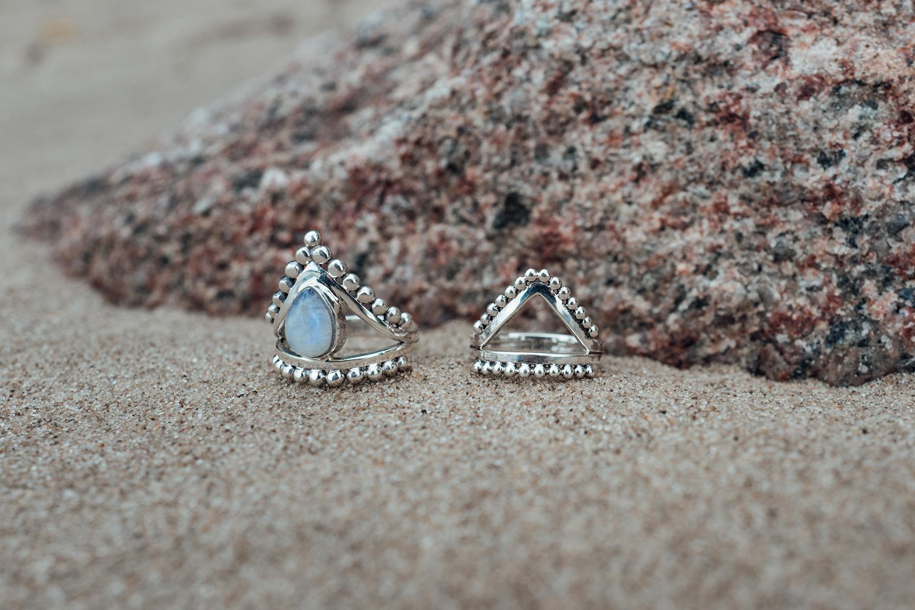 Geheimtipp Hamburg Produkt Travel Tales Jewelry Dahlina Sophie Kock 006