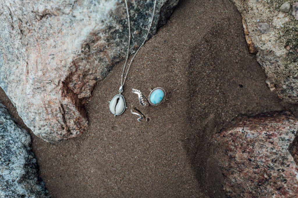 Geheimtipp Hamburg Produkt Travel Tales Jewelry Dahlina Sophie Kock 007