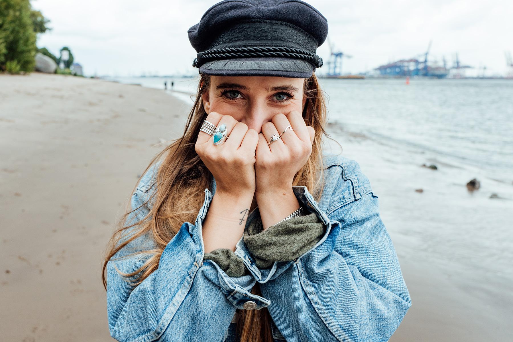 Geheimtipp Hamburg Produkt Travel Tales Jewelry Dahlina Sophie Kock 012