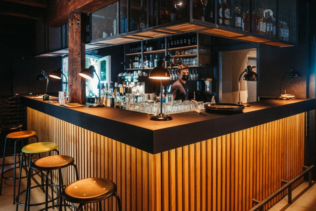 Geheimtipp Hamburg St Pauli Café Grüner Jäger Dahlina Sophie Kock 020