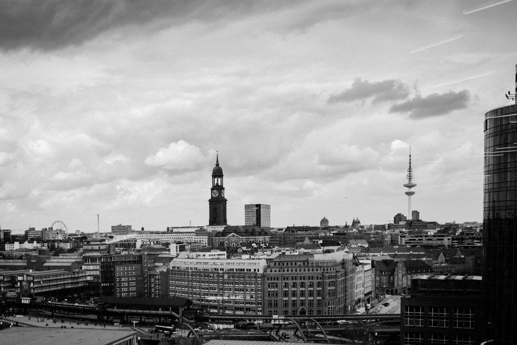 Rg Stadt & Leute Klönschnack Hamburgs Unterwelten Lisa Knauer 5 – ©Lisa Knauer