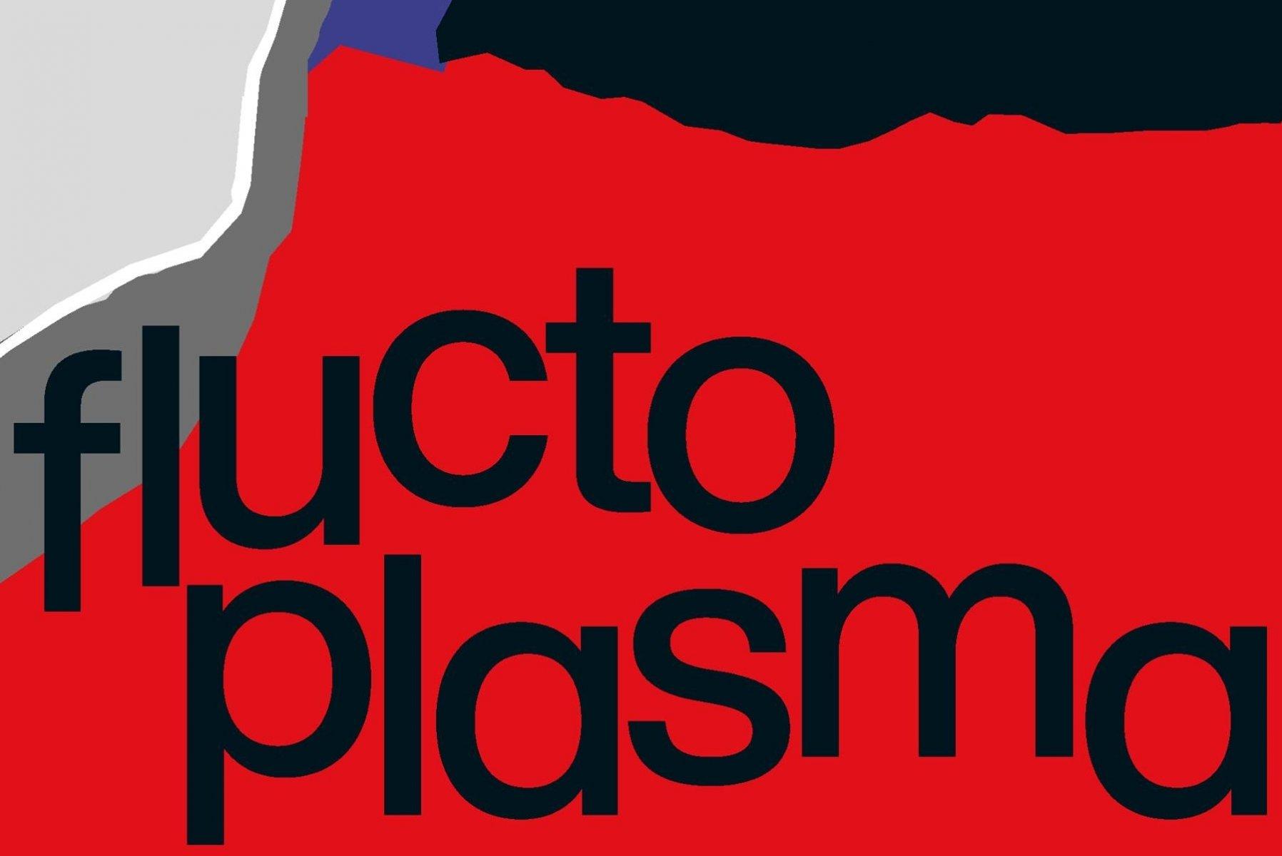 Fluctoplasma Logo – ©Fluctoplasma