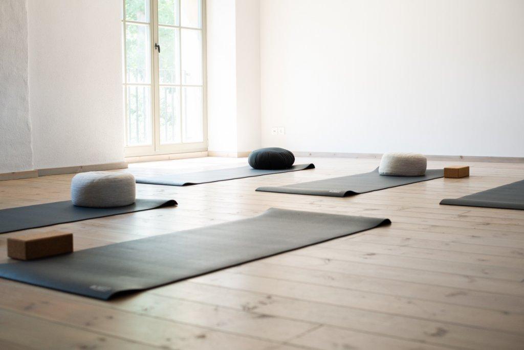 Fredenwalde Yoga Richtigesformat – ©Kale&me