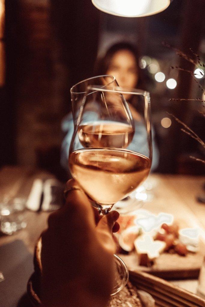 Geheimtipp Hamburg Essen & Trinken Restarant Bar Eimsbüttel Hadleys Lilli Sprung 40