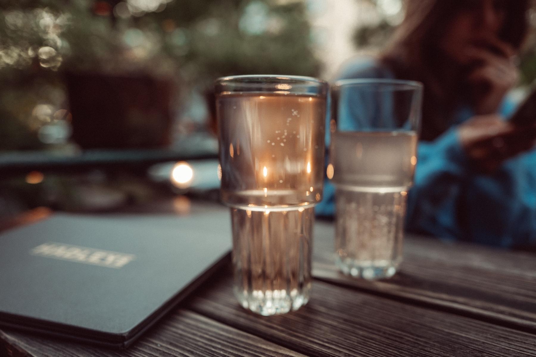 Geheimtipp Hamburg Essen & Trinken Restarant Bar Eimsbüttel Hadleys Lilli Sprung 9