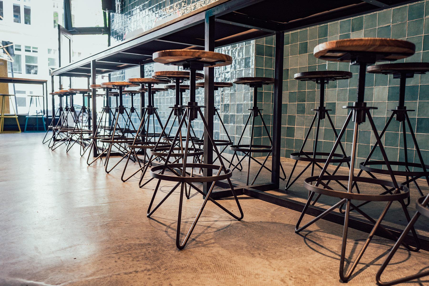 Geheimtipp Hamburg Essen & Trinken Restaurant Altstadt Mi Chii Lisa Knauer 8