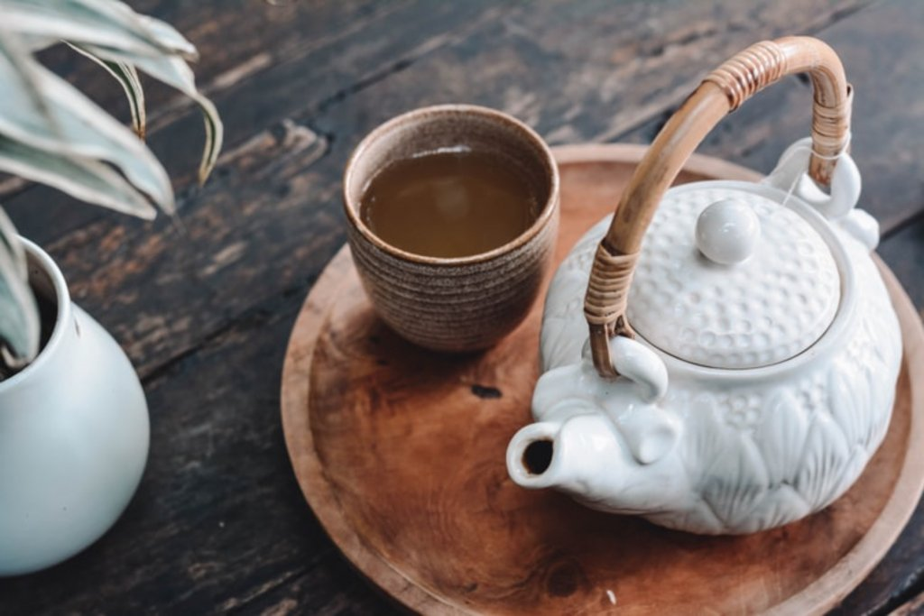 Geheimtipp Hamburg Guide Vitamine Teekontor – ©Unsplash