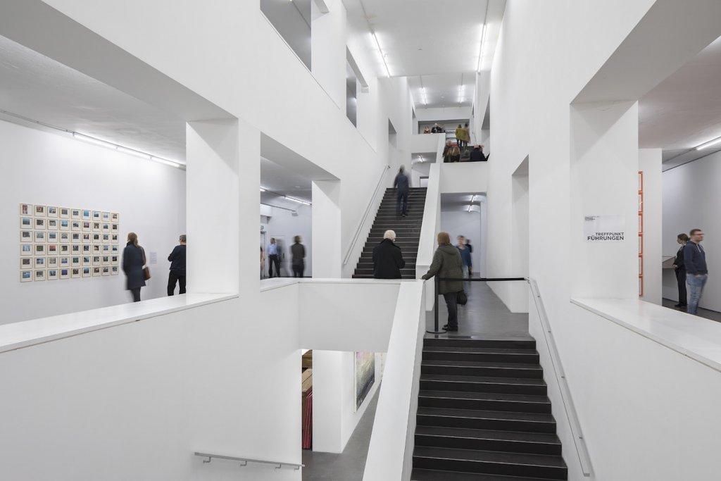 Geheimtipp Hamburg Stadt & Leute Lieblingsplätze Harburg Stadtteil Special Sammlung Falckenberg Henning Rogge 2 – ©Henning Rogge