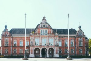 Geheimtipp Hamburg Stadt & Leute Lieblingsplätzeharburg Stadtteil Special Cristina Lopez 1
