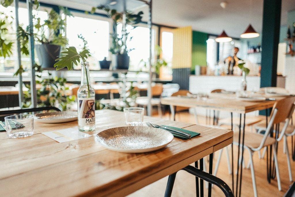 Geheimtipp Hamburg Sternschanze Restaurant Kapara Upstairs Dahlina Sophie Kock 039
