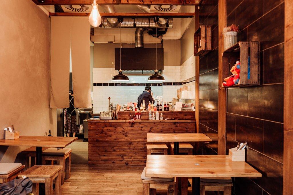 Geheimtipp Hamburg Winterhude Restaurant Yorisa Leonie Zimmermann 002