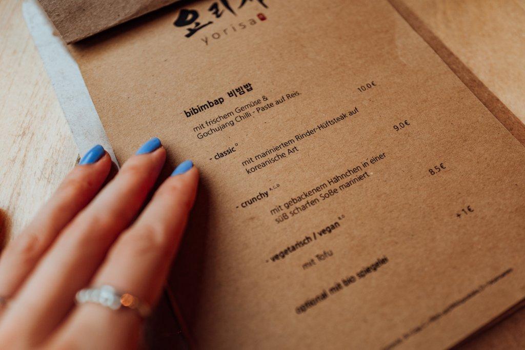 Geheimtipp Hamburg Winterhude Restaurant Yorisa Leonie Zimmermann 009
