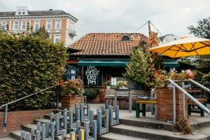 Geheimtipp Hamburg Eppendorf Café Little Amsterdam Stella Bruttini 07