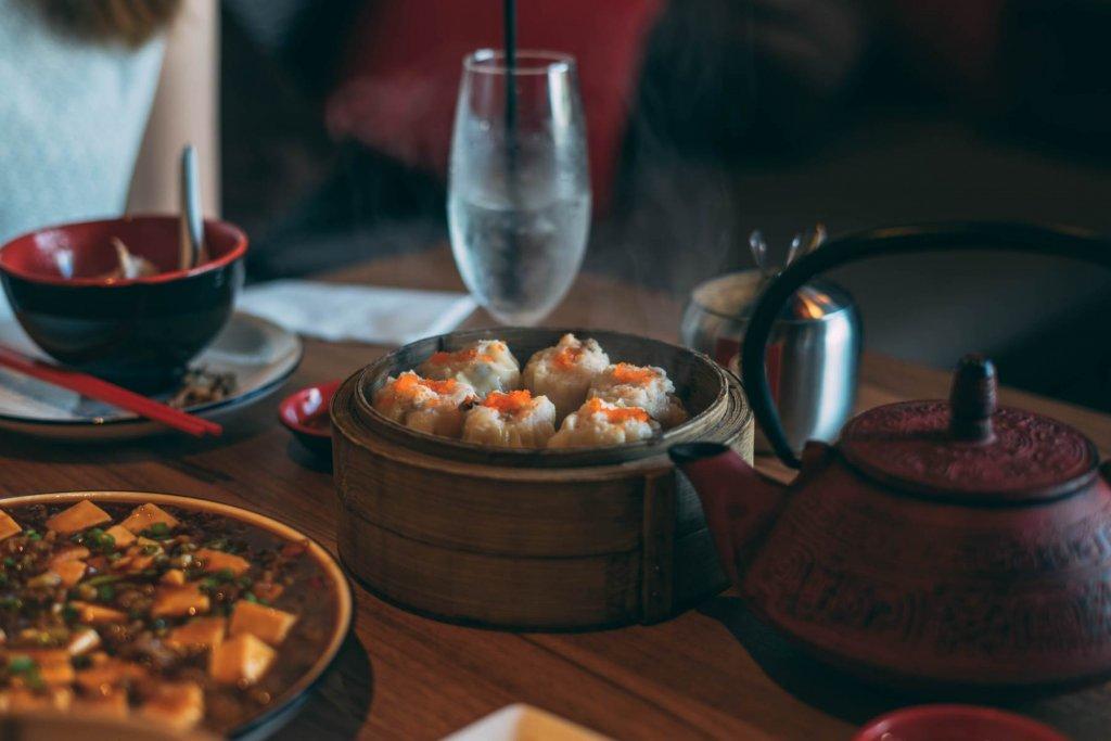 Geheimtipp Hamburg Essen & Trinken Restaurant Special Chinesisch 11