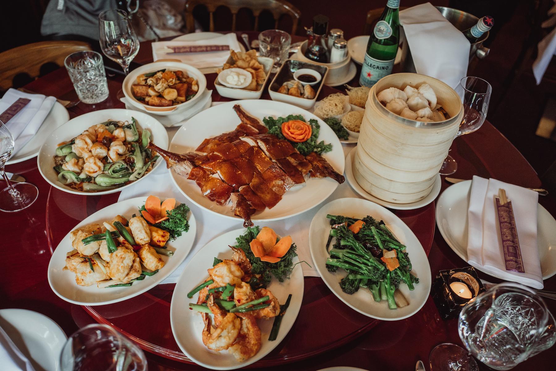 Geheimtipp Hamburg Essen & Trinken Restaurant Special Chinesisch 3