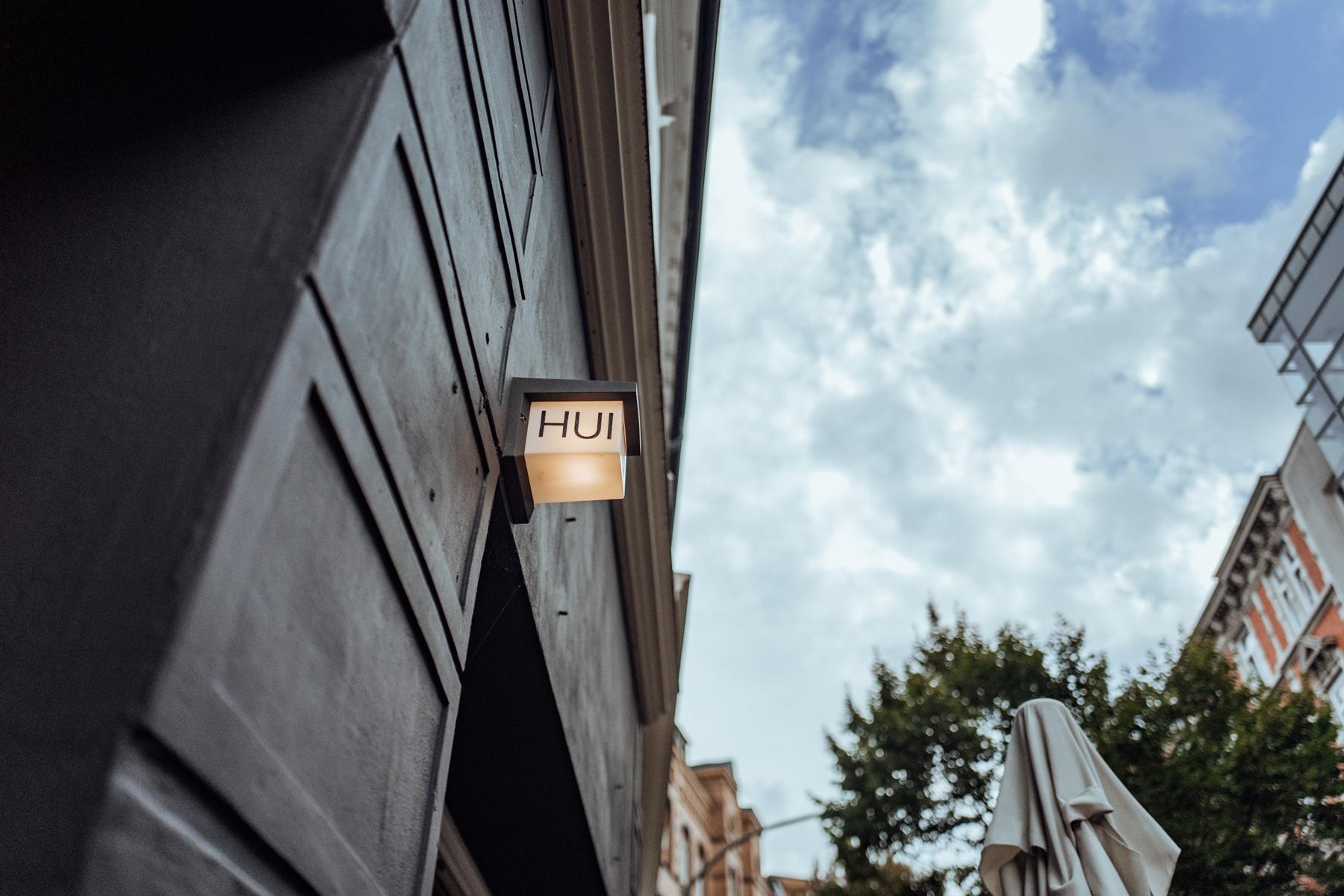 Geheimtipp Hamburg Essen & Trinken Restaurant St Pauli Hui Cookshop Lilli Sprung 51