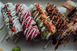 Geheimtipp Hamburg Essen & Trinken Restaurant Winterhude Vegan Sushi Lilli Sprung 19