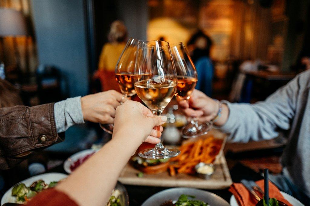 geheimtipp hamburg guide essen&trinken restaurant pay now eat later 6