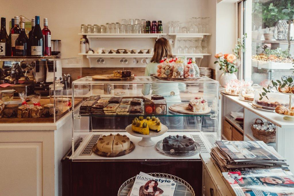 Gth Cafe Confiserie Hosch Dsk